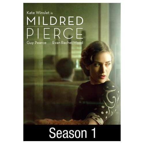 Mildred Pierce: Free Season Preview (Season 1: Ep. 0) (2011)