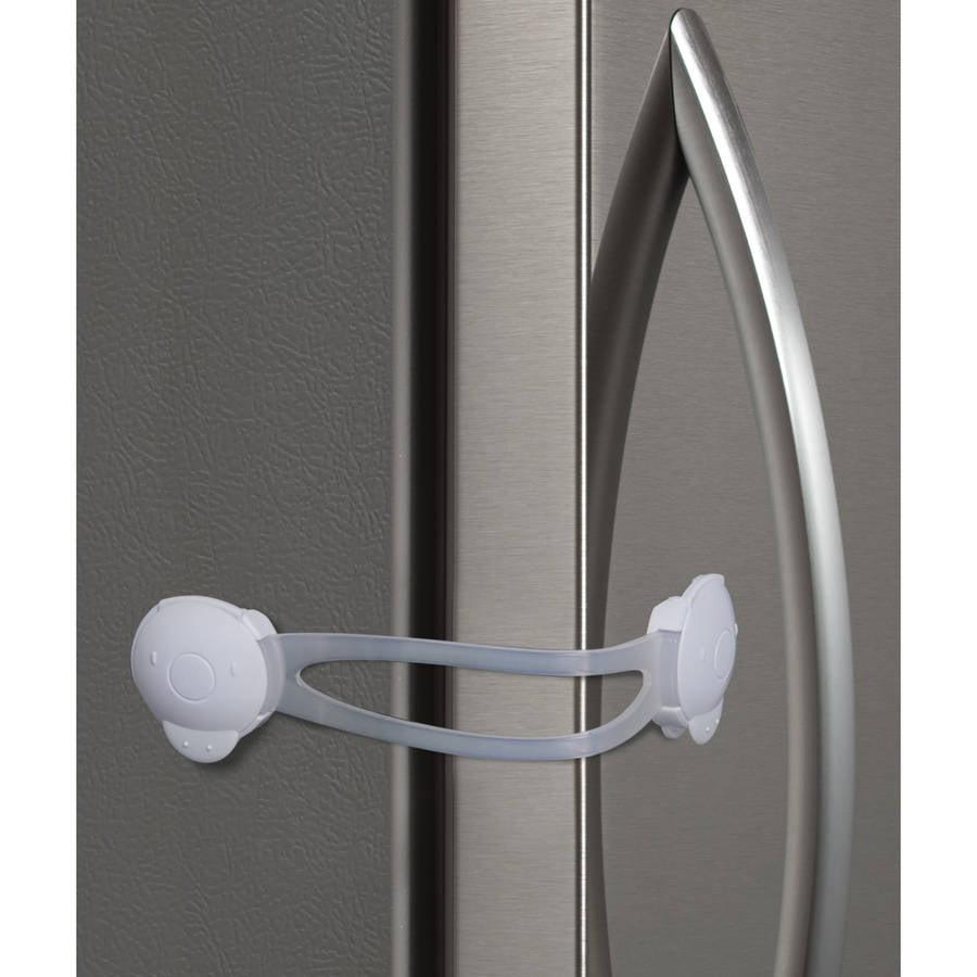 KidCo Flexible Strap Lock