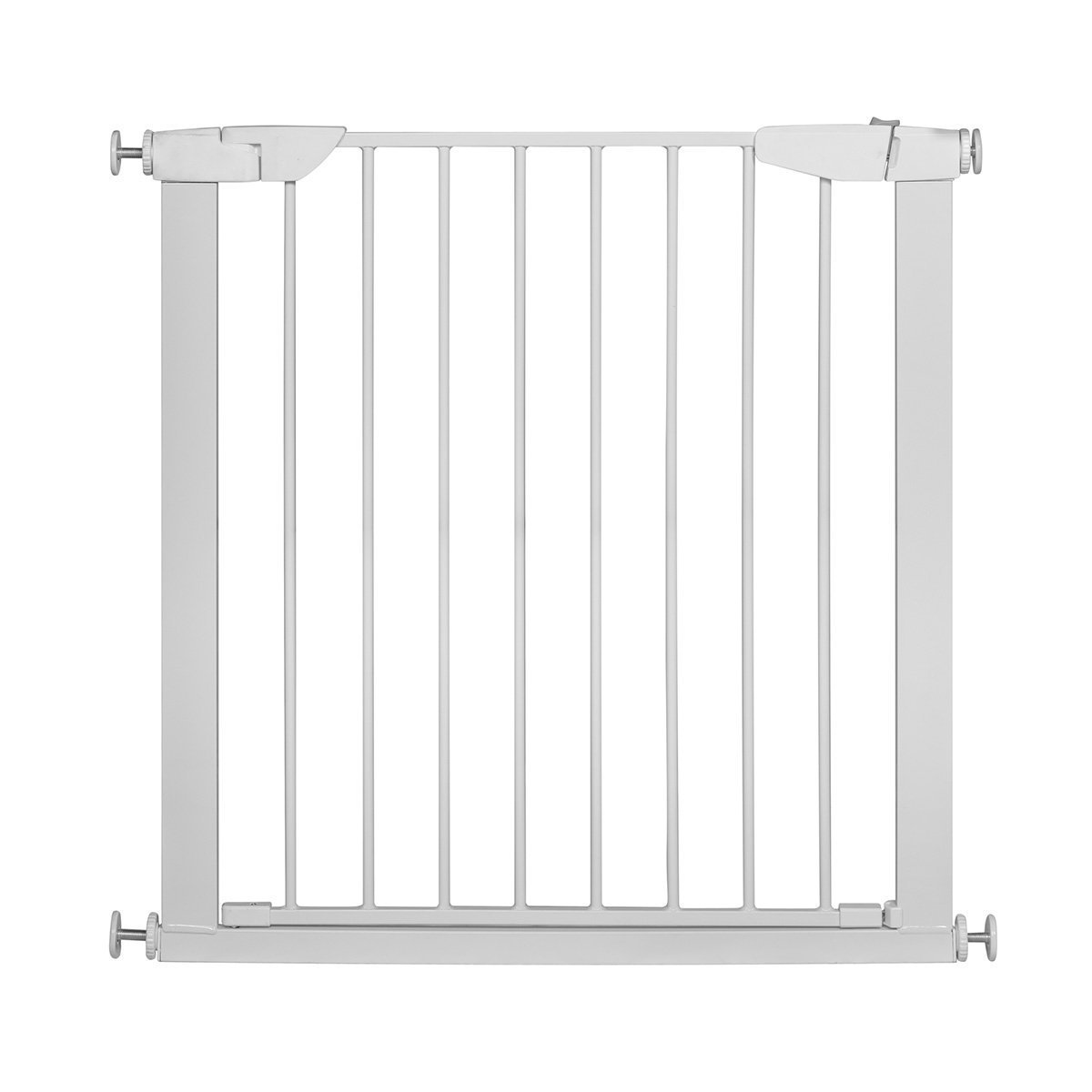 Buy Hive Safety Gate Walk Thru Easy Open Close Fence Pet Family