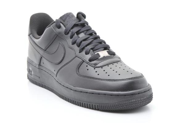 Nike Air Force 1 '07 Men's Sneakers 315122-001 by Nike
