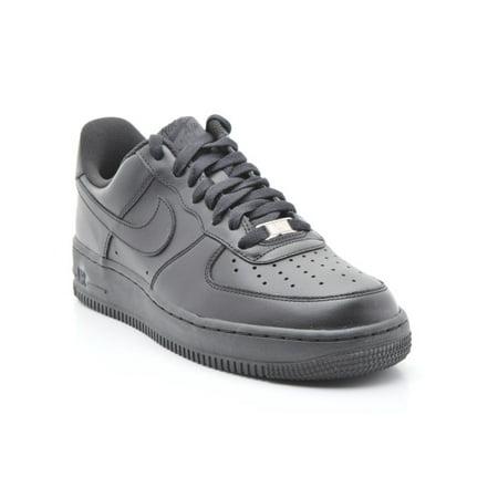 Nike Air Force 1 '07 Men's Sneakers 315122-001