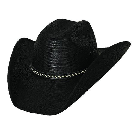 Steins Country Collection Halloween (Bullhide Hats 2702 COWBOY COOL COLLECTION COUNTRY STRONG 30X Cowboy)