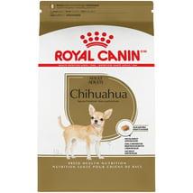 Dog Food: Royal Canin Chihuahua