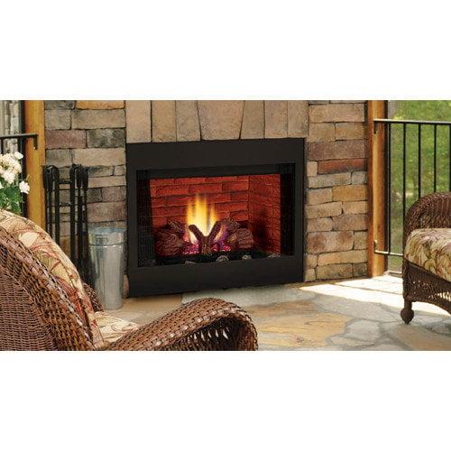 All Fireplaces - Walmart.com
