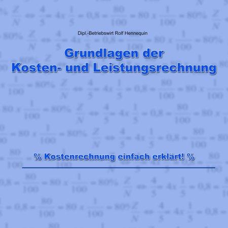 online Rationalitätsdefizite im Handeln von Controllern : Ausprägungsformen und