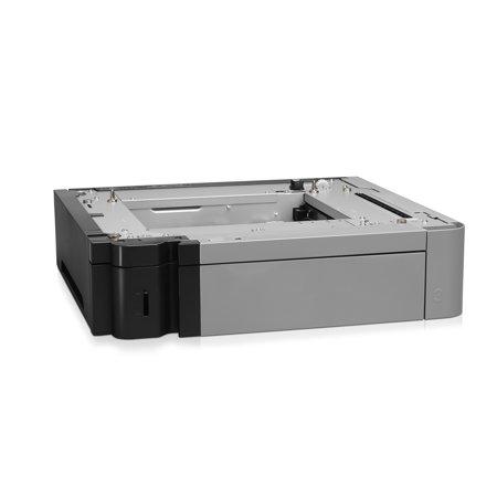 Hp Laserjet 500 Sheet Input Tray B3m73a   500 Sheet  B3m73a