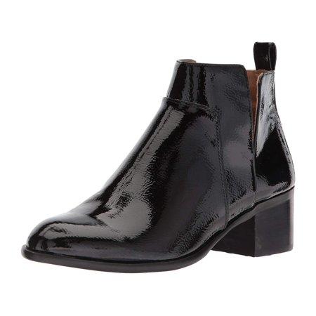 b47096694e7e Franco Sarto - Franco Sarto Women s Richland2 Ankle Boot - Walmart.com