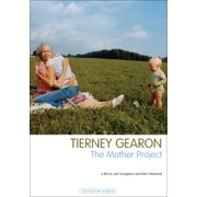 Tierney Gearon: The Mother Project (DVD)