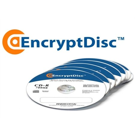 Rocky Mountain Ram Encryptdisc Dvd Recordable Media   Dvd R   4 70 Gb   50 Pack Eddvdr 50