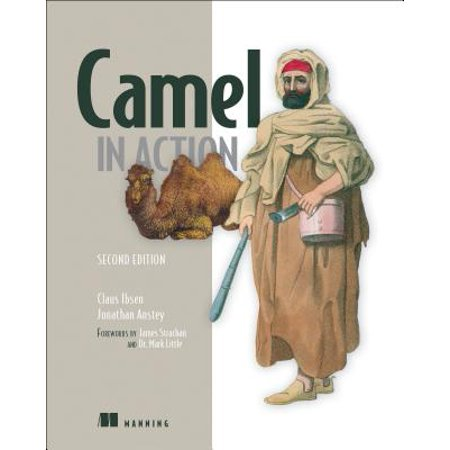 Camel in Action](Tween Camel Toes)