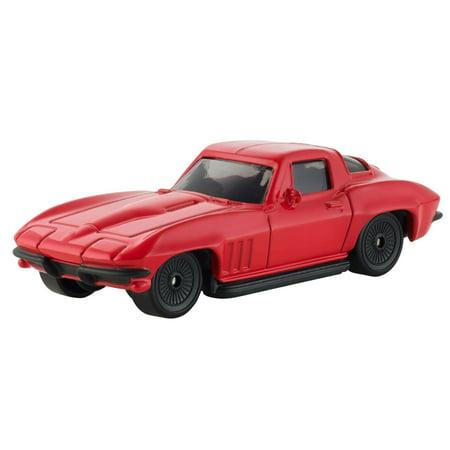 Fast & Furious 1966 Chevy Corvette (1966 66 Chevy Corvette)
