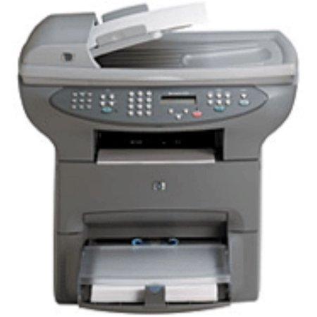 HP Refurbish LaserJet 3330 MFP Laser Printer (C9126A) - Seller Refurb