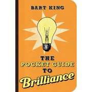 The Pocket Guide to Brilliance (Paperback)