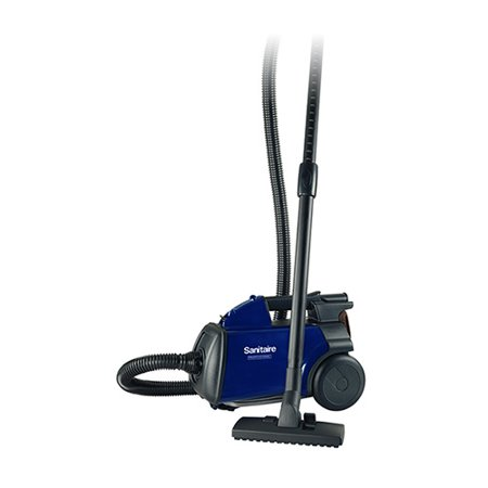 Sanitaire Portable Canister Vacuum S3681D