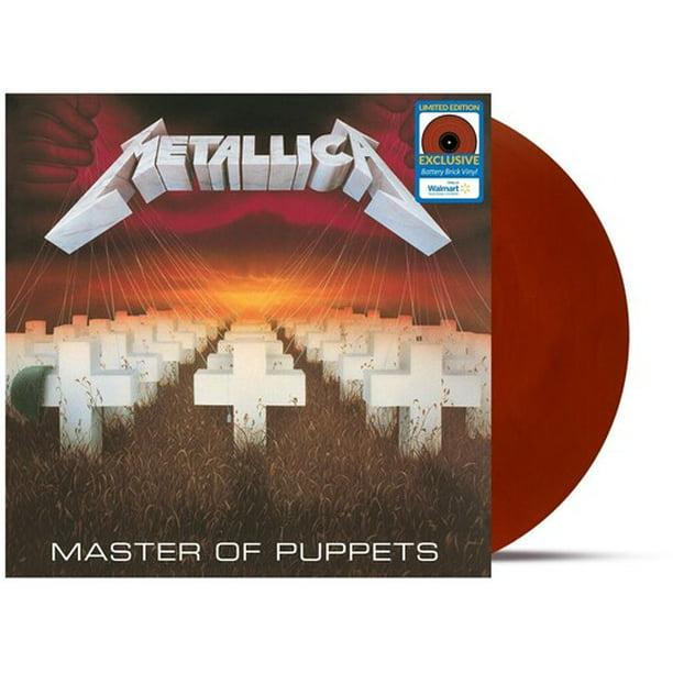 Metallica. Furia, sonido y velocidad - Página 20 C699b21a-da9d-4ea6-9ec2-b5b7394f9d29.79bf420a74778ee4396fb110f95c5b22
