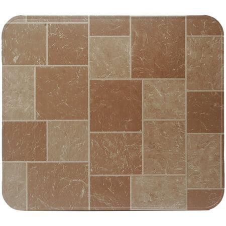HY-C T2UL3636ST-1C Type 2 UL1618 Sandstone Tile Stove Board (36