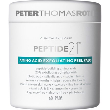 Peter Thomas Roth Peptide 21 Amino Acid Exfoliating