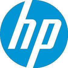 HP 667833-001 Dual position mounting stand