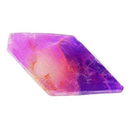 Amethyst Soap (TS Pink Amethyst Soap 6 oz)