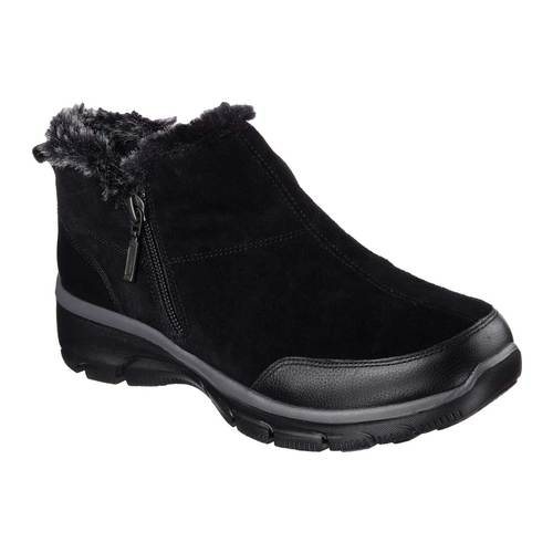 Skechers Relaxed Fit Easy Going Zip It