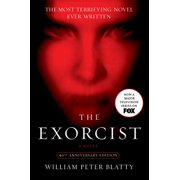 The Exorcist - eBook