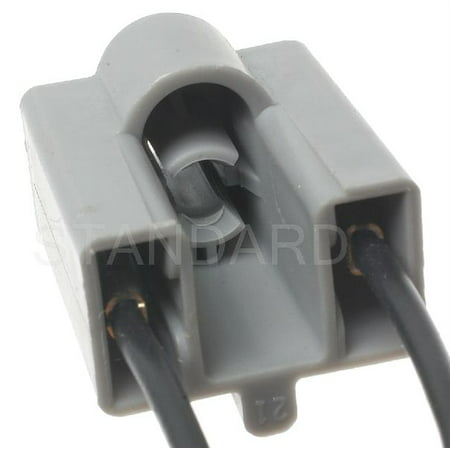OE Replacement for 1964-1987 Chevrolet El Camino Headlight Connector Chevrolet El Camino Carpet