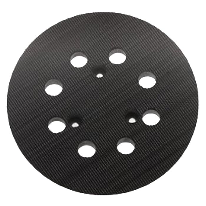 """Porter Cable 13908 5"""" Hook & Loop Pad for 333 Random Orbit Sander # 13908 by"""