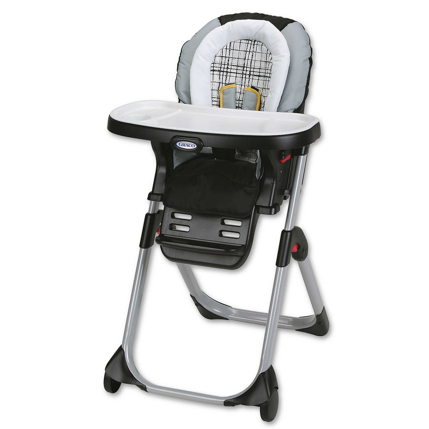 Graco DuoDiner LX High Chair Teigen by Graco