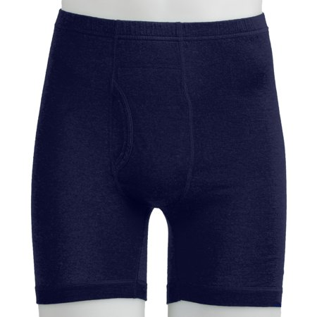 443115dd3452b3 minus33-merino-wool - minus33 merino wool clothing men's 'acadian' merino  wool lightweight base layer boxer briefs - Walmart.com