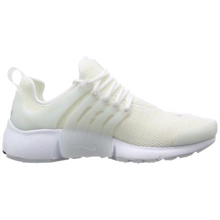 the latest 5bbca 68aad Nike - NIKE Womens Air Presto Running Shoes (7) - Walmart.com