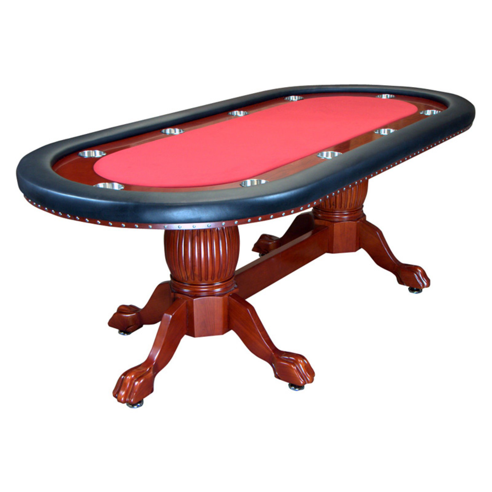 BBO Poker Tables The Rockwell Poker Table