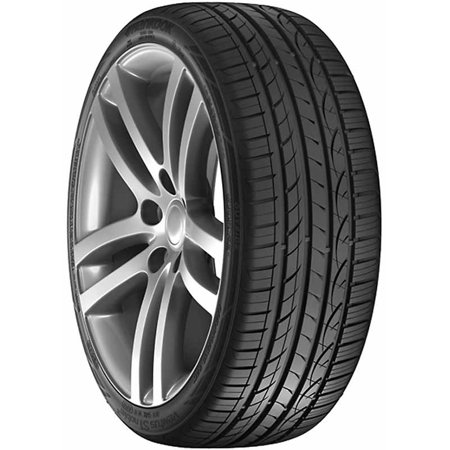 hankook ventus s1 noble2 h452 225 55zr16 95w tire. Black Bedroom Furniture Sets. Home Design Ideas