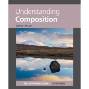 Understanding Composition - eBook