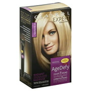 Clairol Expert Collection Age Defy Hair Color, 6 Light Brown
