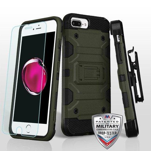 ballistic iphone 7 plus case