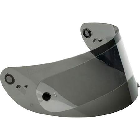 Bell Click Release Race Shield Street Motorcycle Helmet Accessories