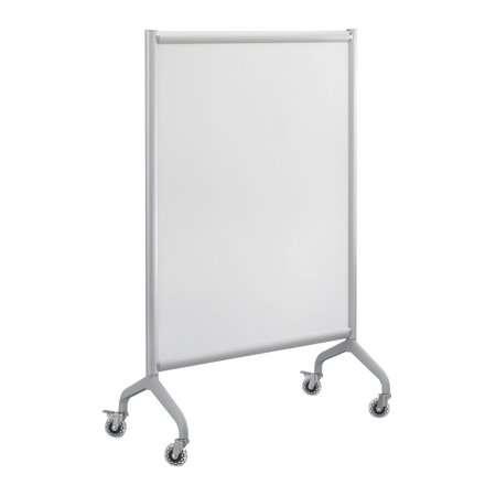 Rumba� Screen Whiteboard-Size:36 x 54 by