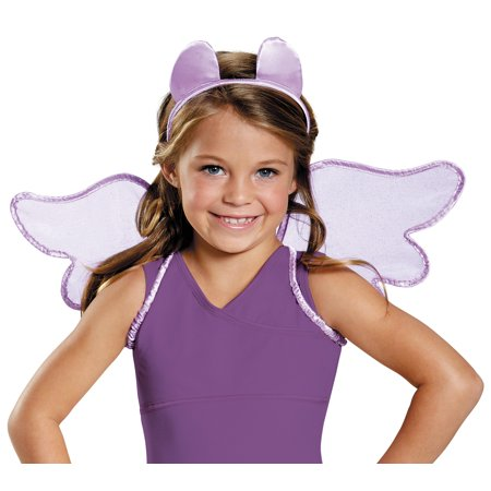 Twilight Sparkle Child Costume - Twilight Sparkle Equestria Costume