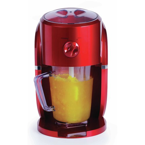Holstein Housewares Slushy Maker