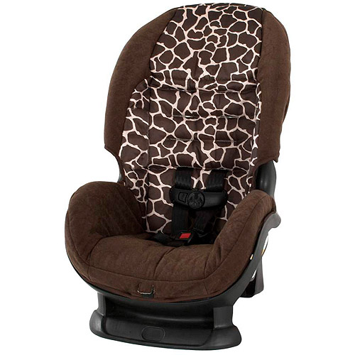 Cosco Scenera Convertible Car Seat, Quigley