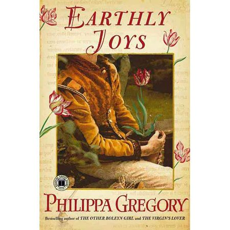 Earthly Joys by