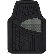car carpet mat china rubber pvc accessories auto mats