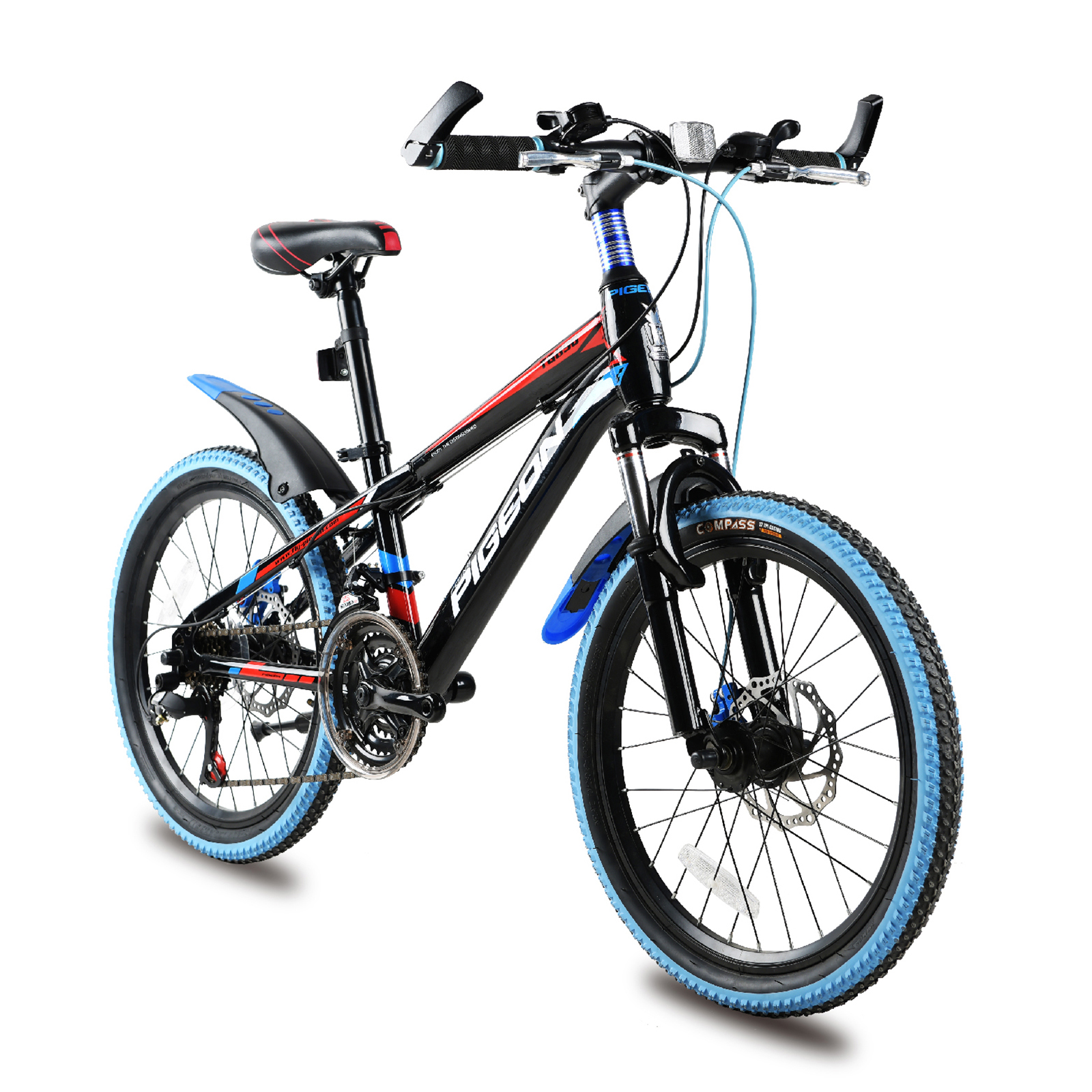 "Flying Pigeon® 20"" 24"" Mountain Bicycle Bike for Children..."