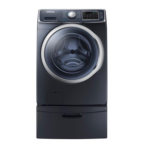 Samsung 4.5 Cu. Ft. Front Loading Washer WF45H6300AG