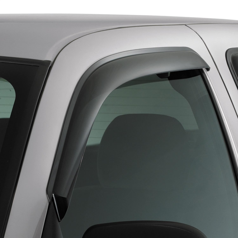 Auto Ventshade (AVS) 92436 Ventvisor Rainguard - image 1 of 2