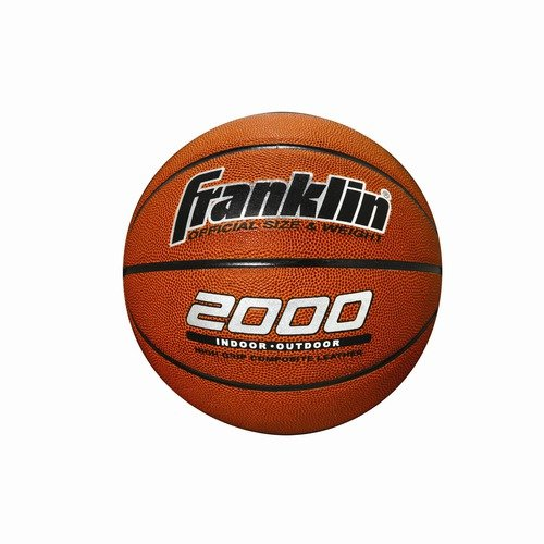 Franklin Sports Official Basketball