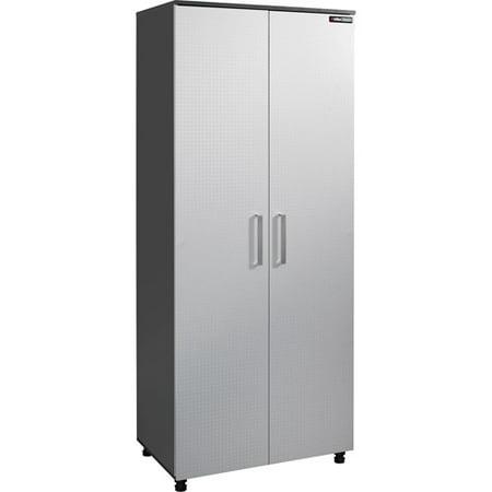 Black Decker Talon Hitch Cap 2 Door Storage Cabinet 31 14w X 19