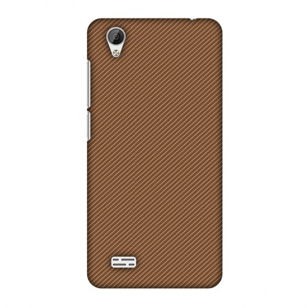 competitive price 63d57 b0f2e Vivo Y31 Case, Premium Handcrafted Designer Hard Shell Snap On Case  Shockproof Printed Back Cover with Screen Cleaning Kit for Vivo Y31, Slim,  ...