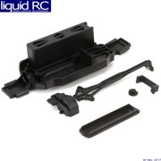Chassis Set: 1/18 4WD All