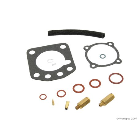 Royze W0133-1627675 Carburetor Repair Kit for Nissan Models
